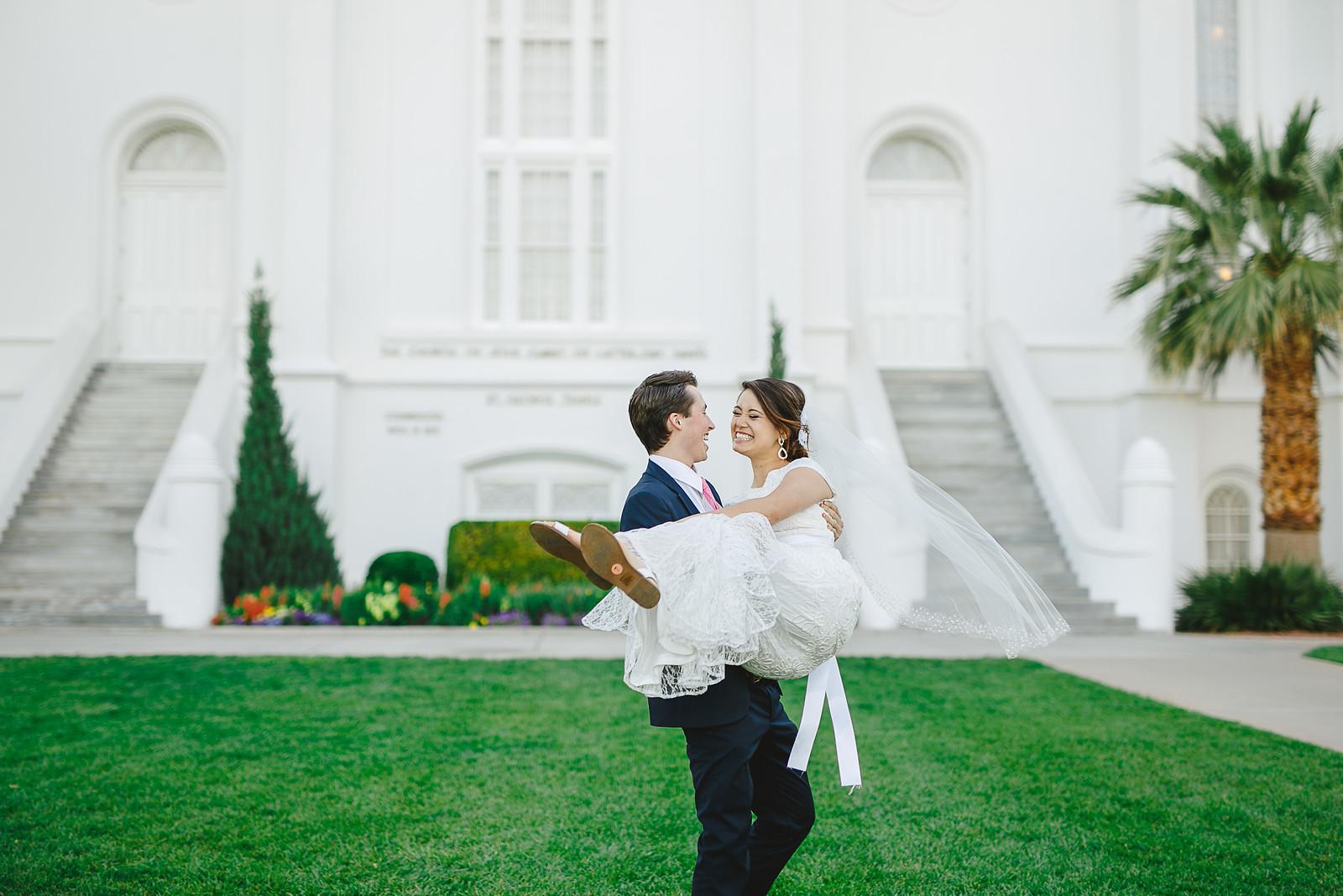 Bridals-251.jpg
