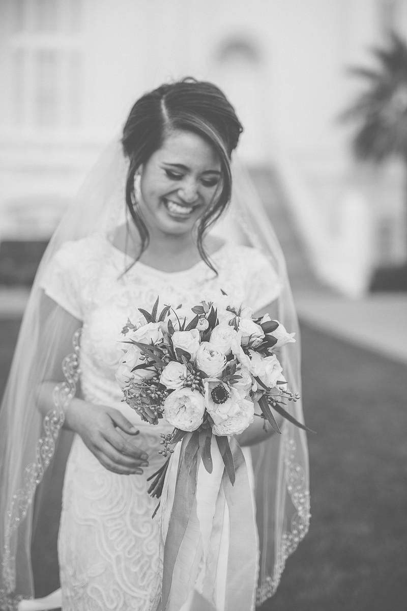 Bridals-288.jpg