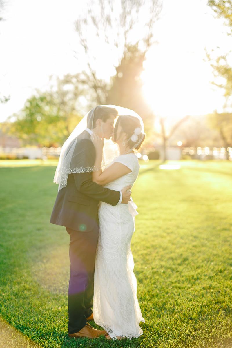 Bridals-307.jpg