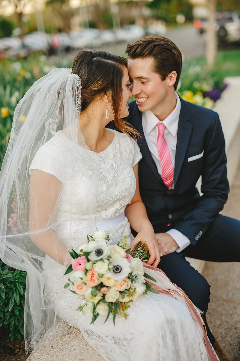 Bridals-485.jpg