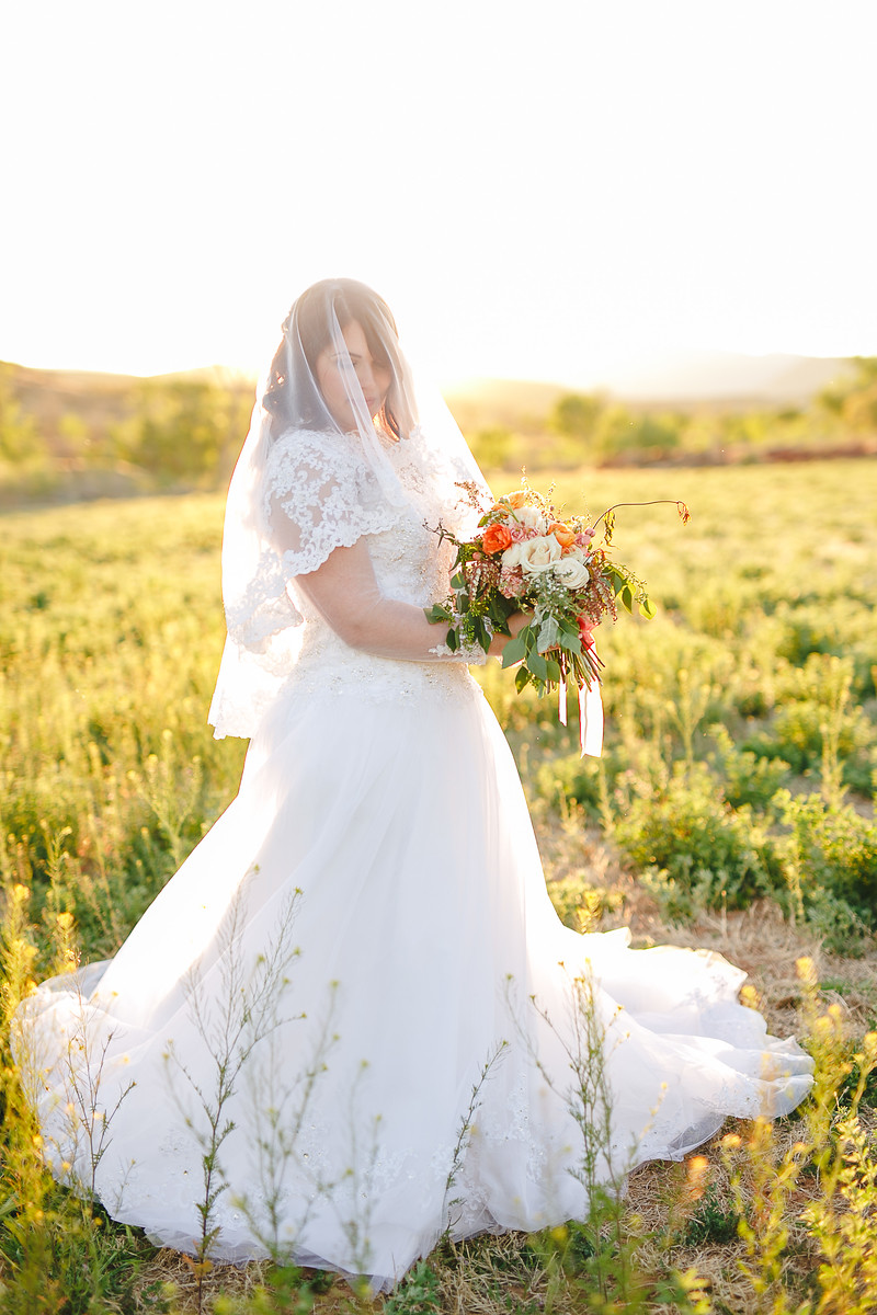 Bridals-475.jpg