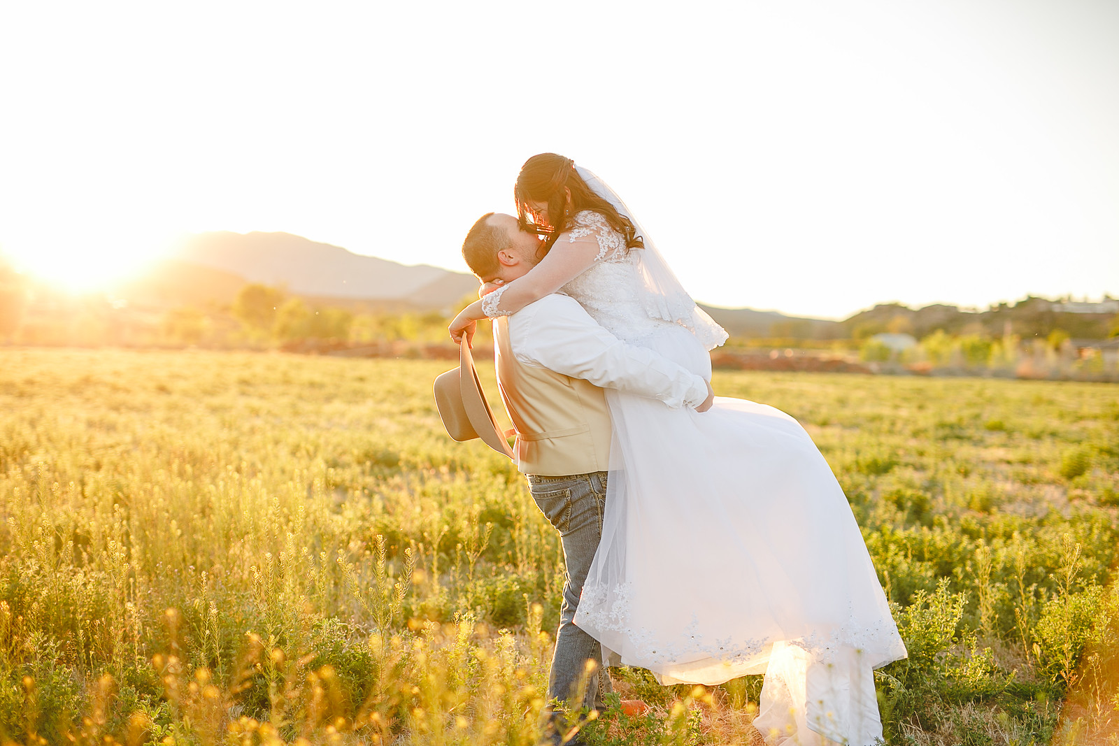Bridals-541.jpg
