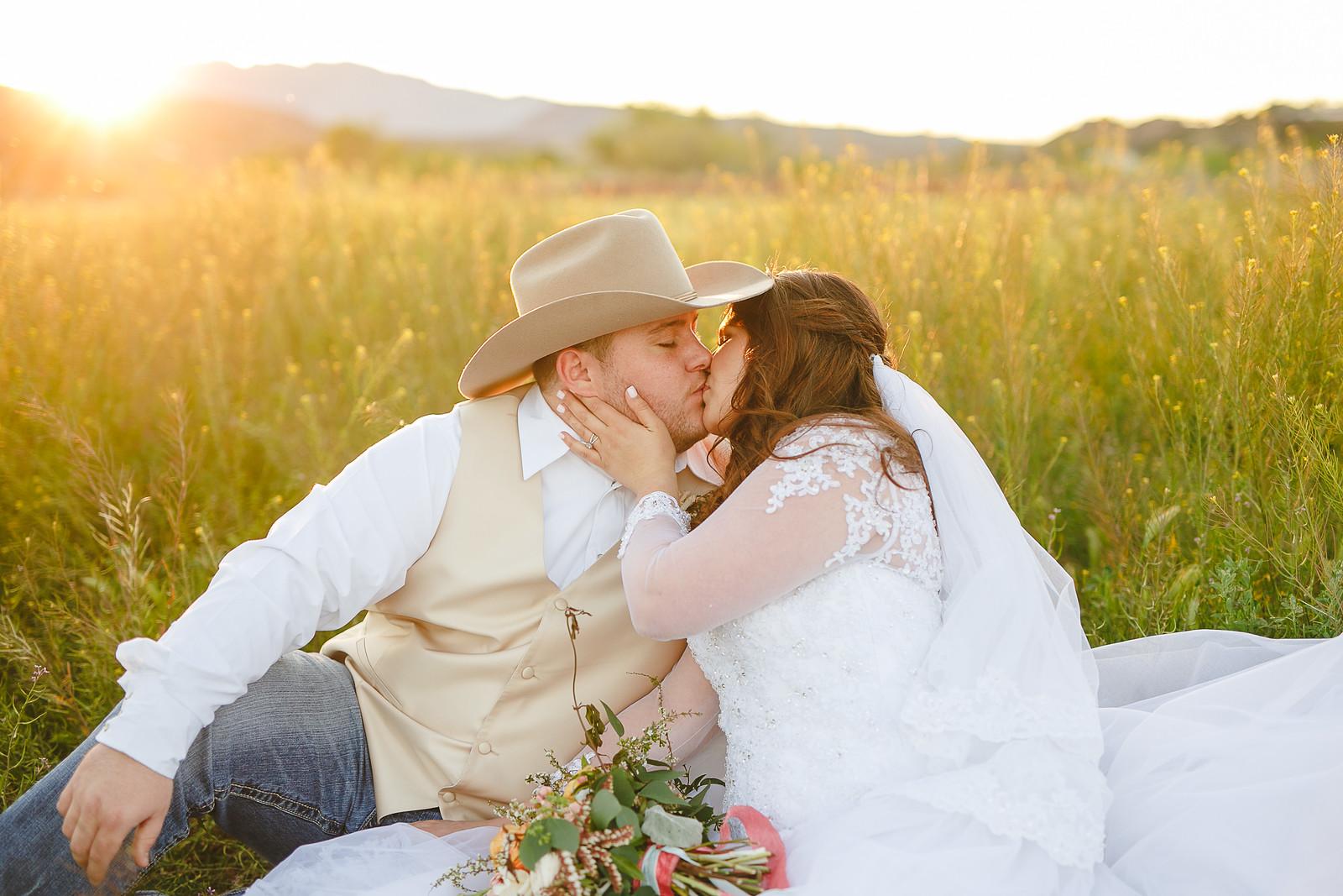 Bridals-549.jpg