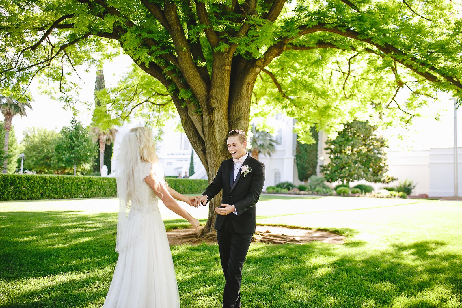 Erica&JacksonBridals-99.jpg