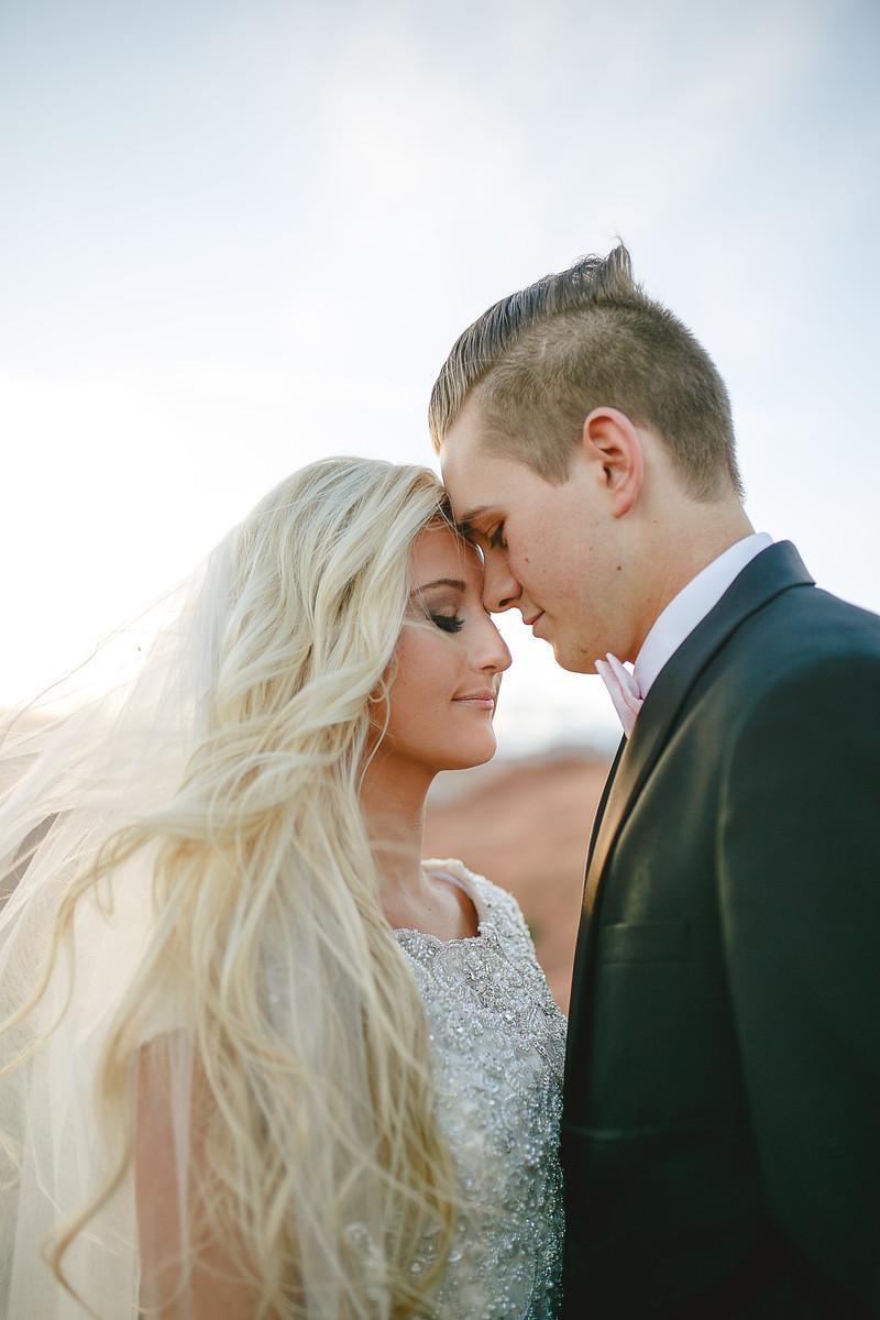 Erica&JacksonBridals-531.jpg