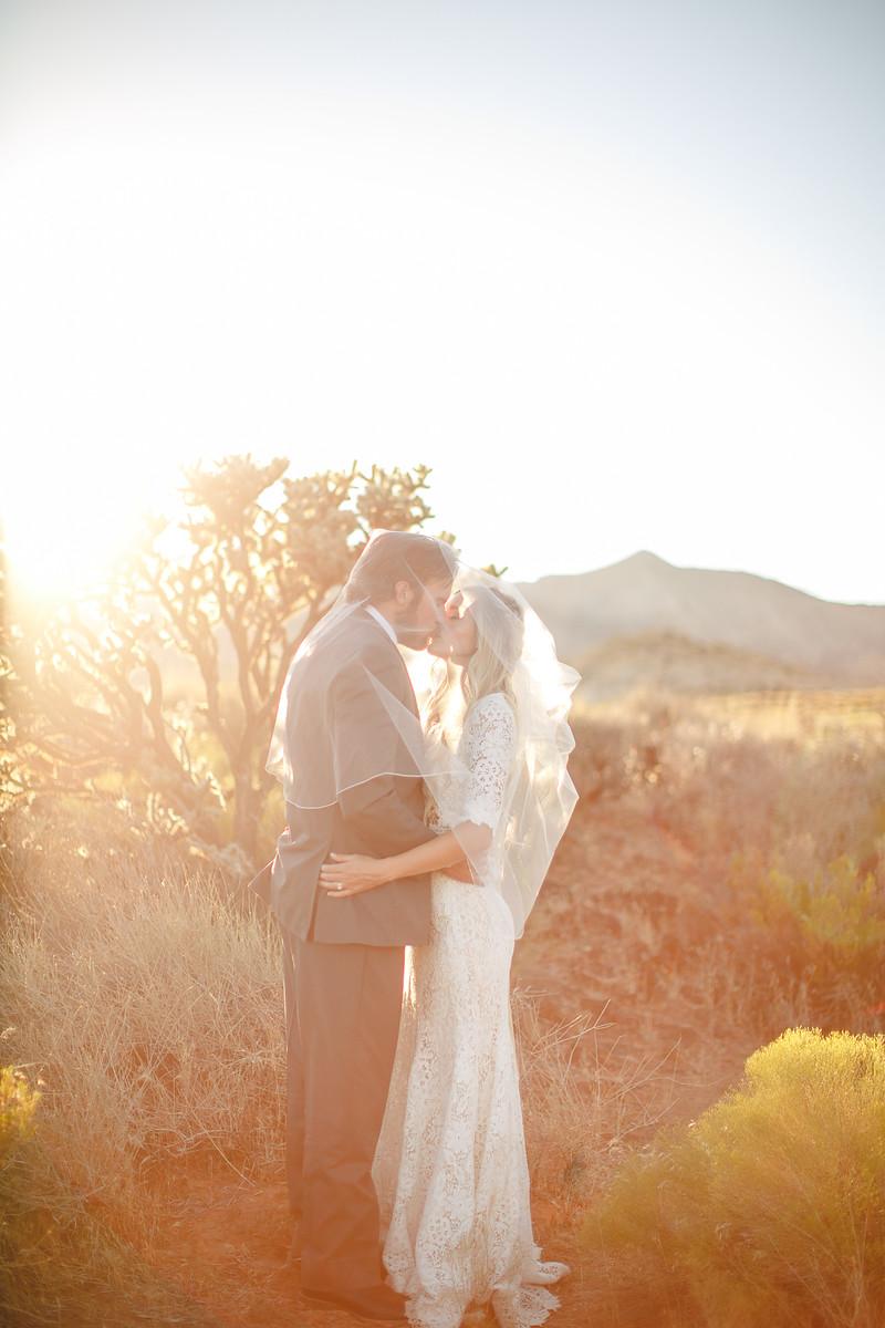 A+S Bridals-201.jpg