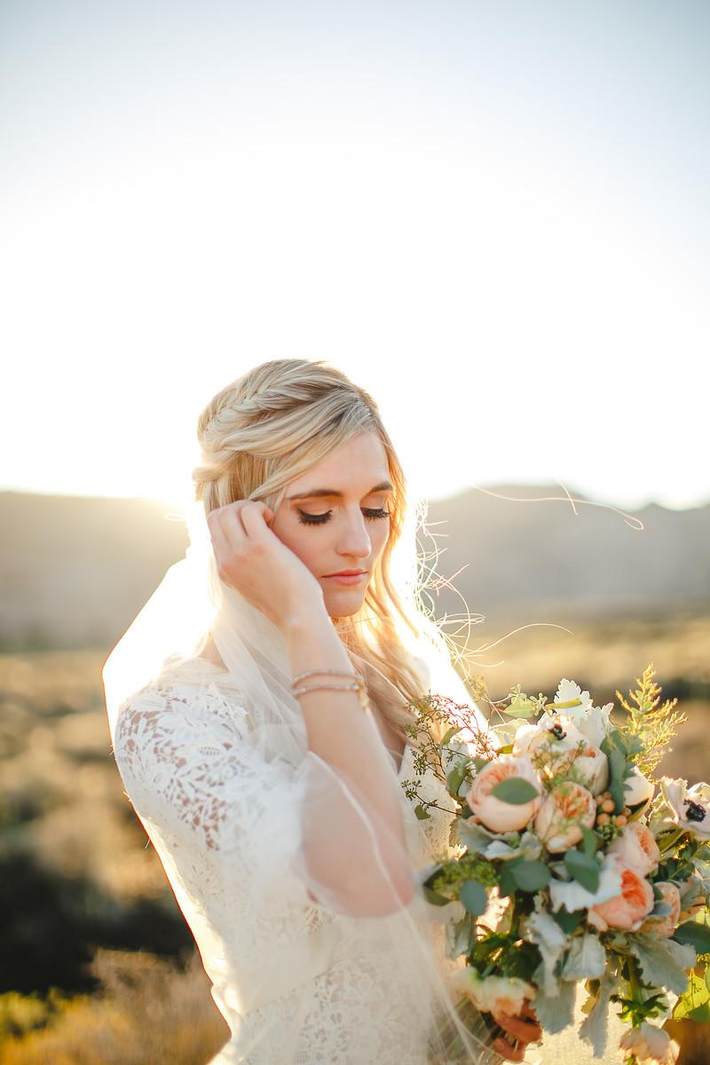 A+S Bridals-245.jpg