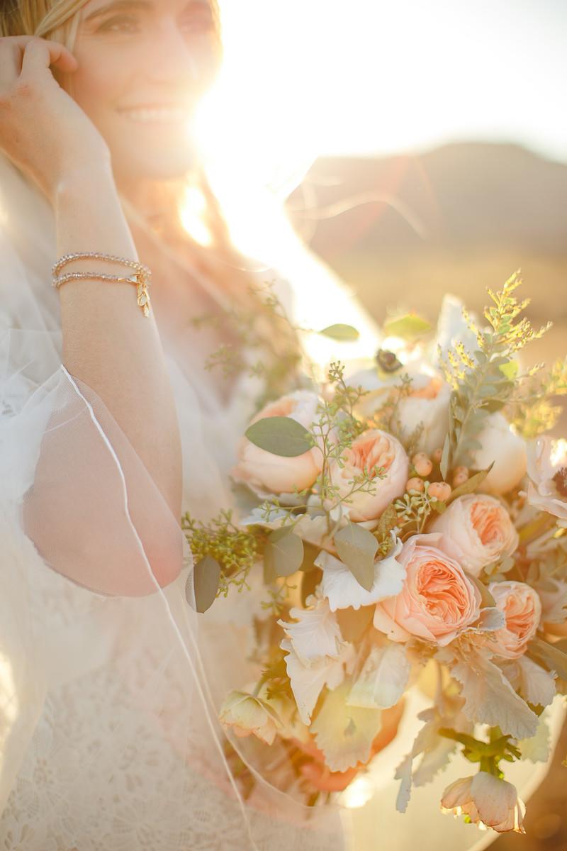 A+S Bridals-251.jpg