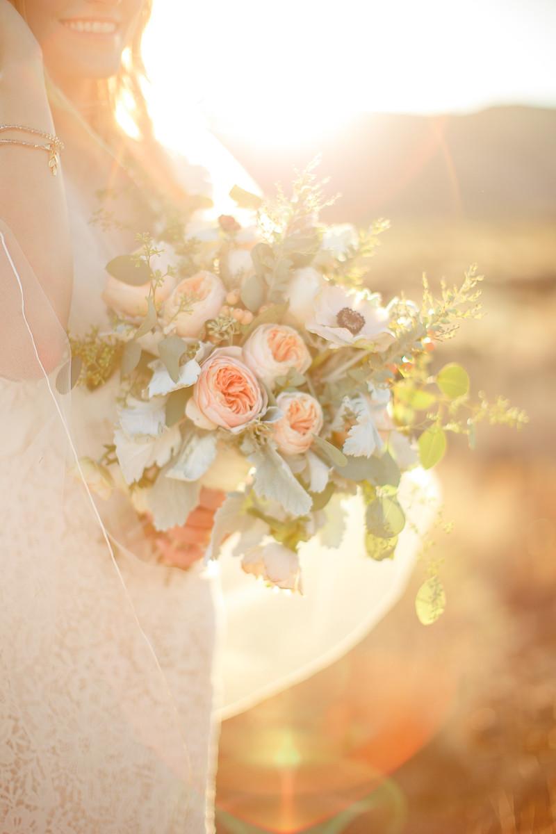 A+S Bridals-253.jpg
