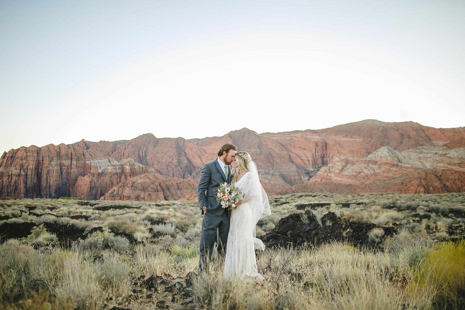 A+S Bridals-297.jpg