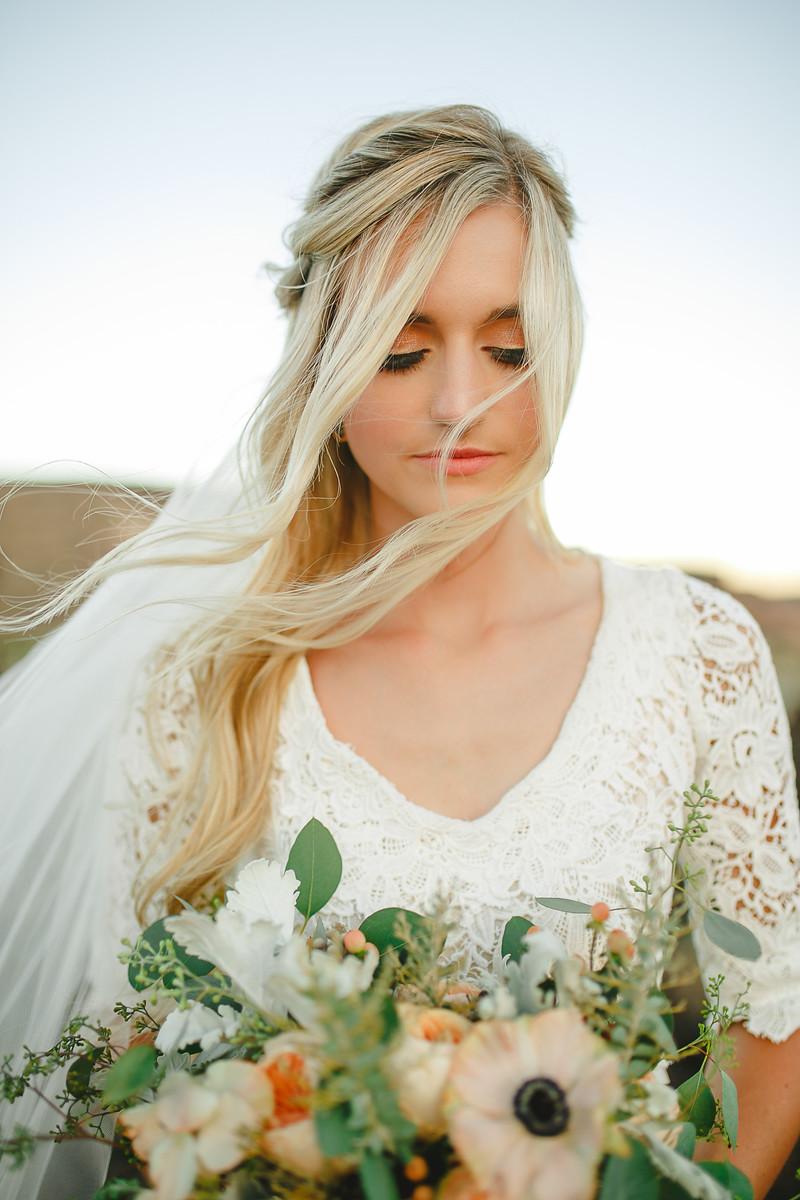 A+S Bridals-365.jpg