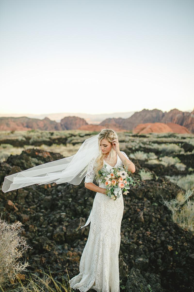 A+S Bridals-375.jpg