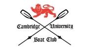 Cambridge_-_CUBC_logo.jpg