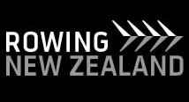 Rowing_New_Zealand_Logo.jpg