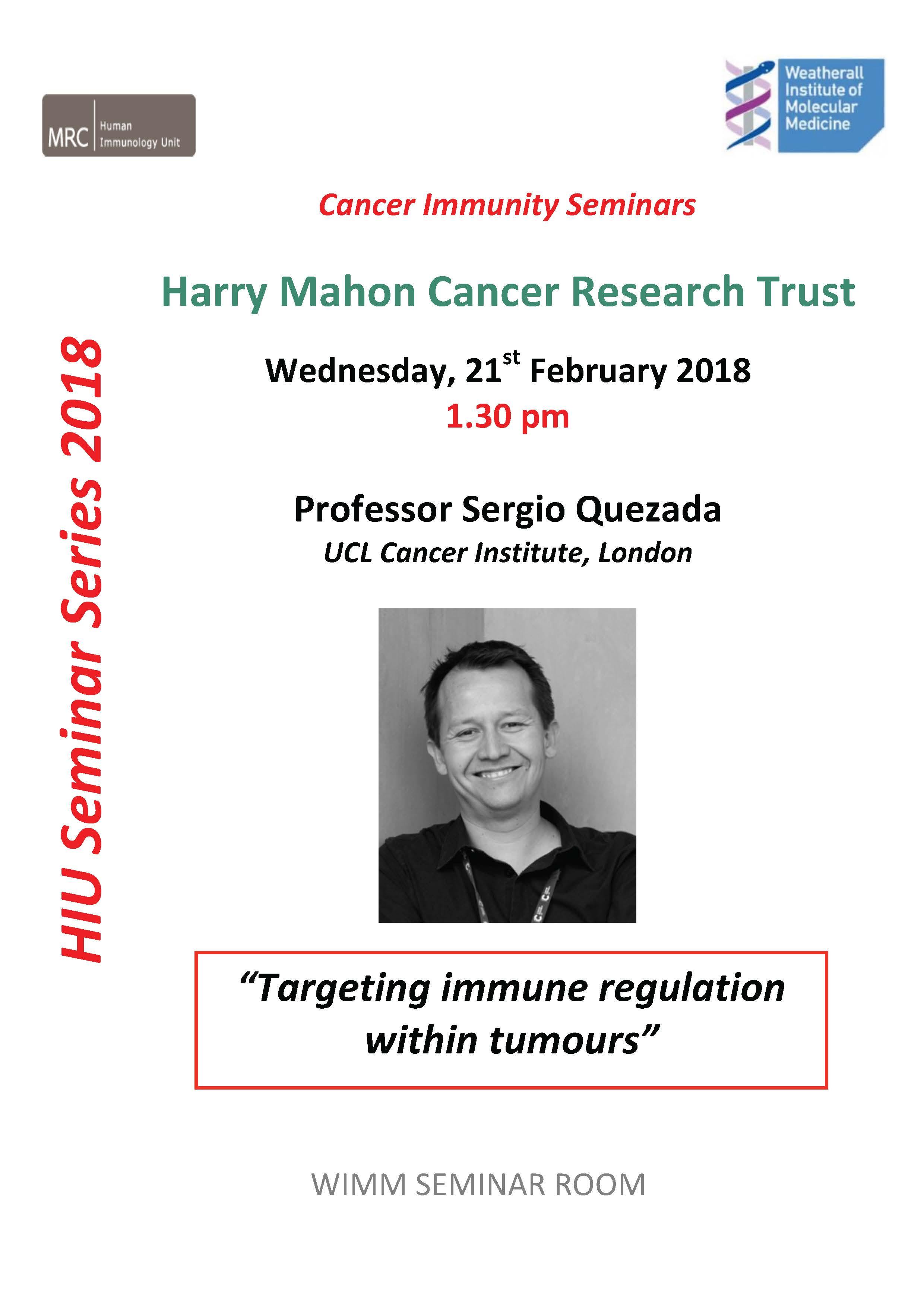 2018-2-21 Sergio Quezada - Harry Mahon Lecture[1].jpg