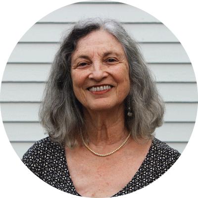 Ellen Goldsmith   Poet