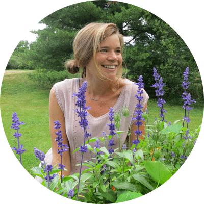 Greta Van Campen   Painter