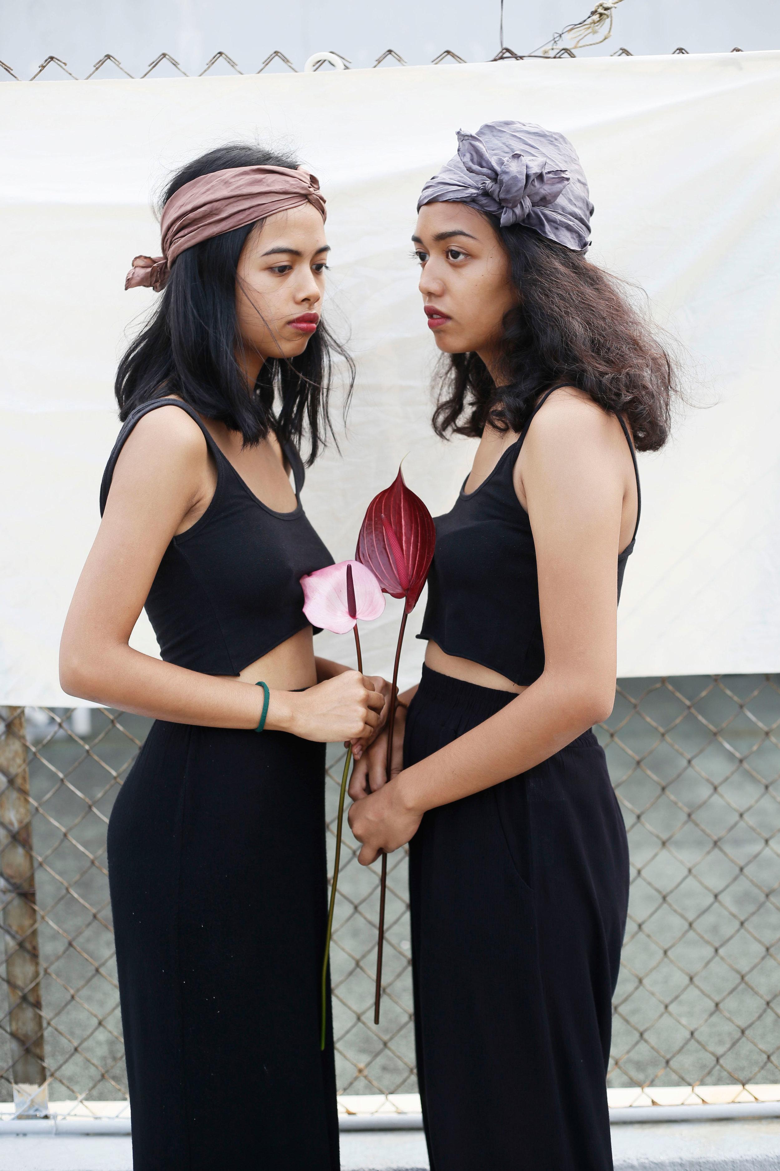 sisters_Facing_flower.jpg