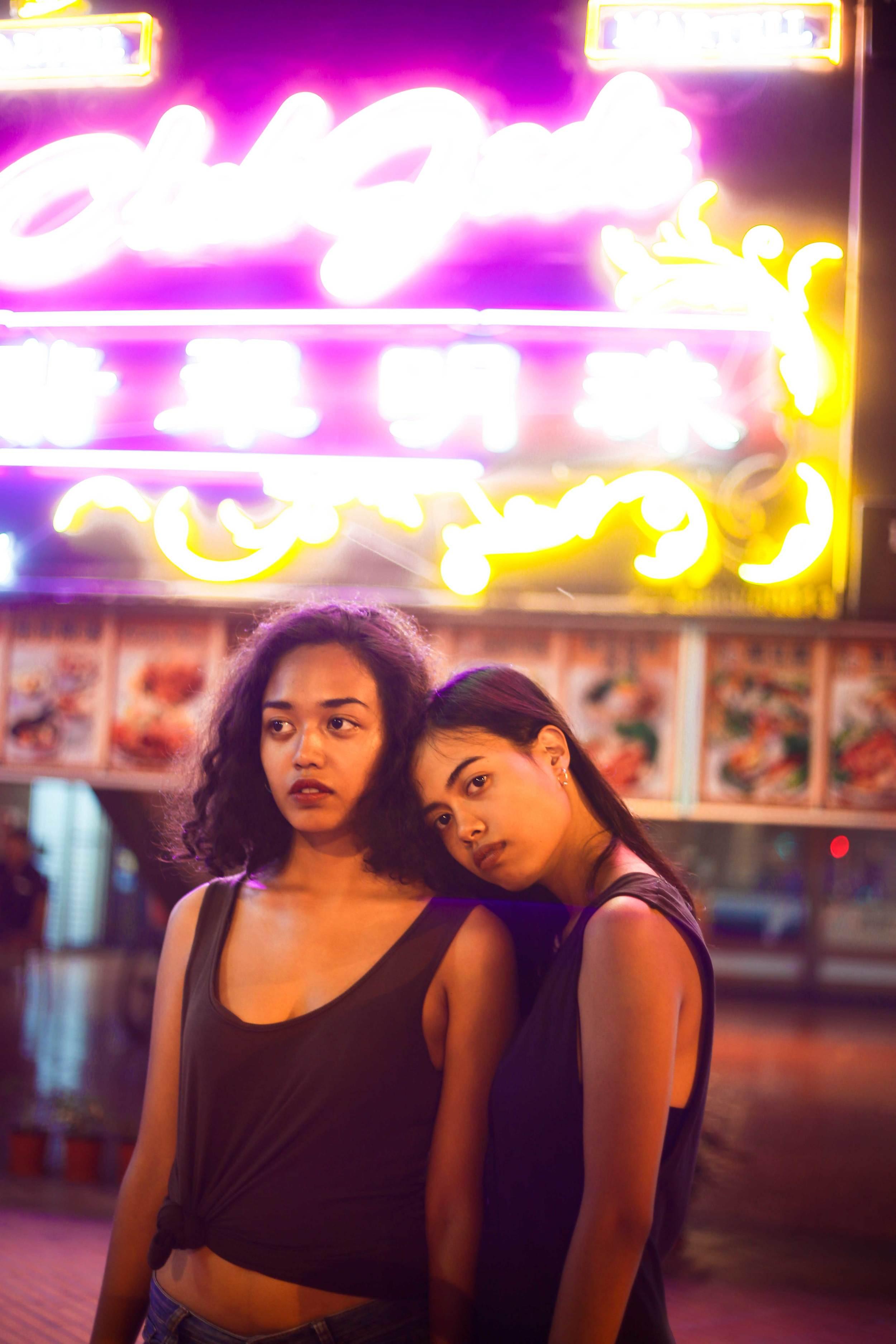 Sisters1.jpg