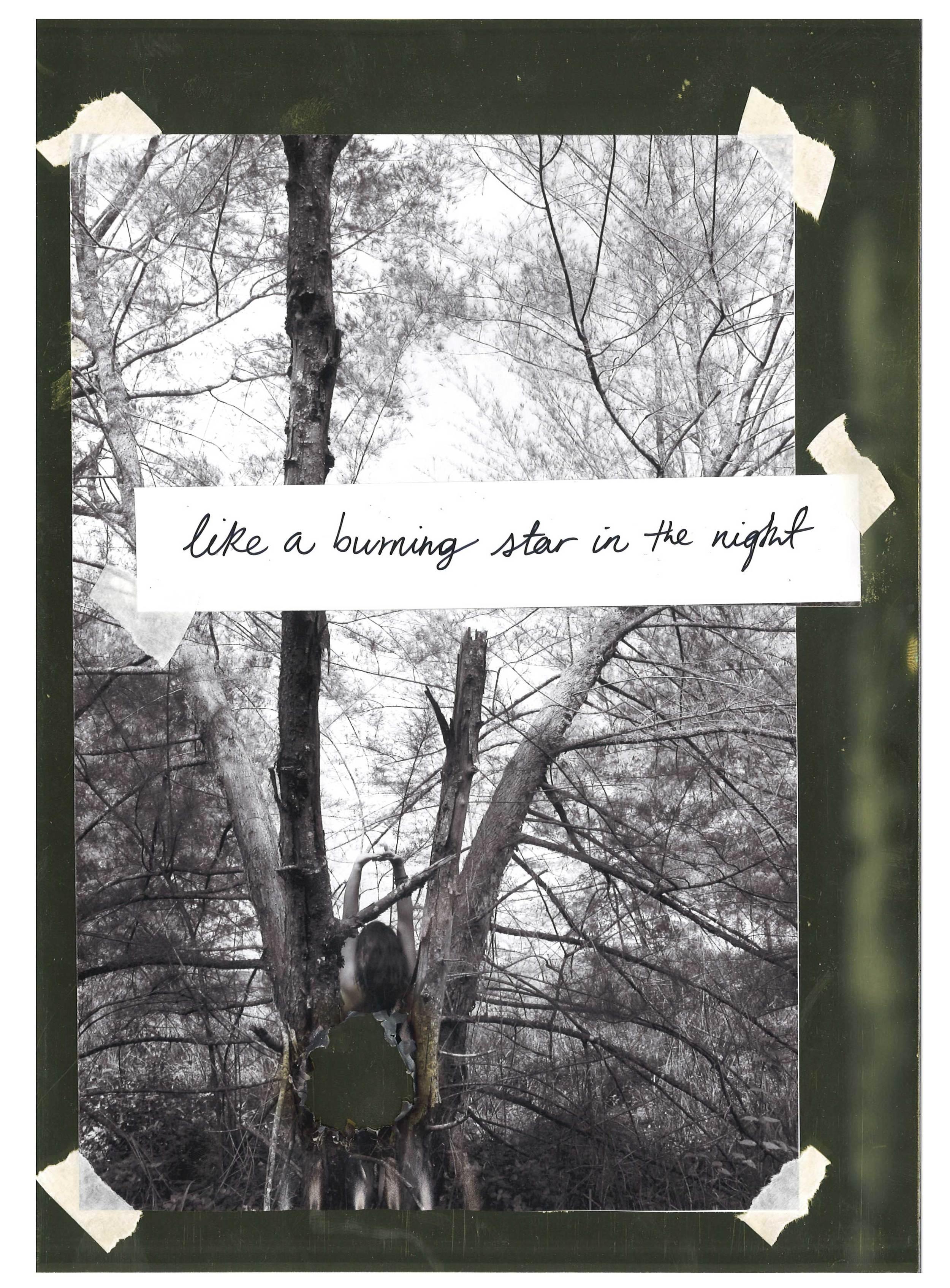 Page-9-.jpg