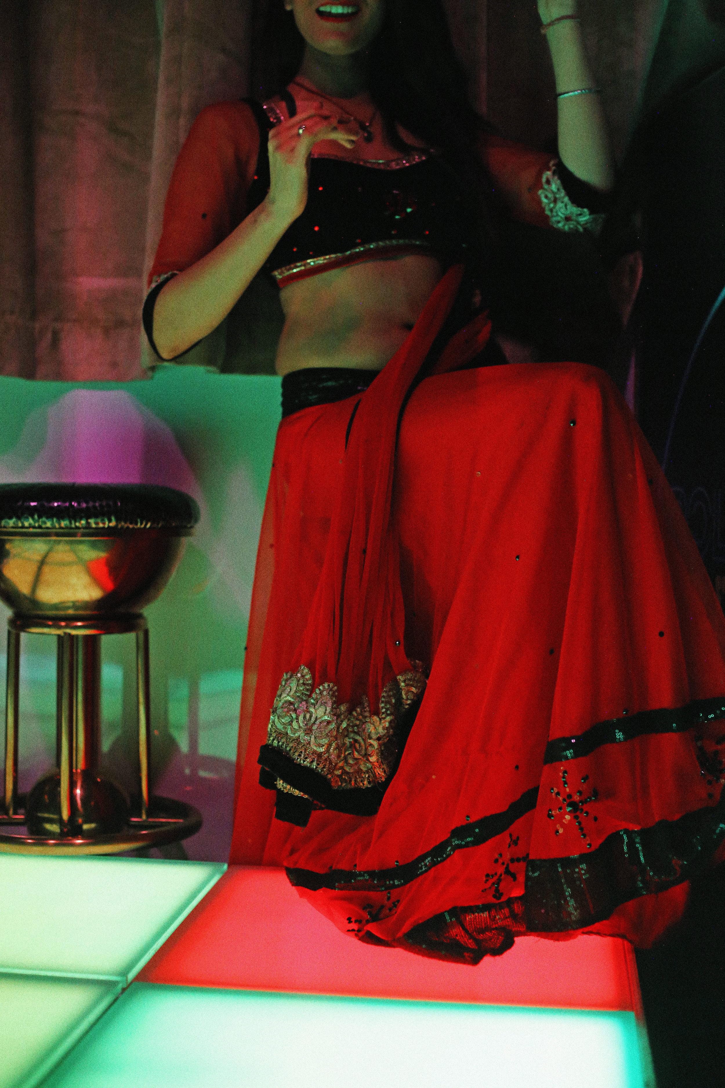 RiceMedia_BollywoodDhoom_13.jpg