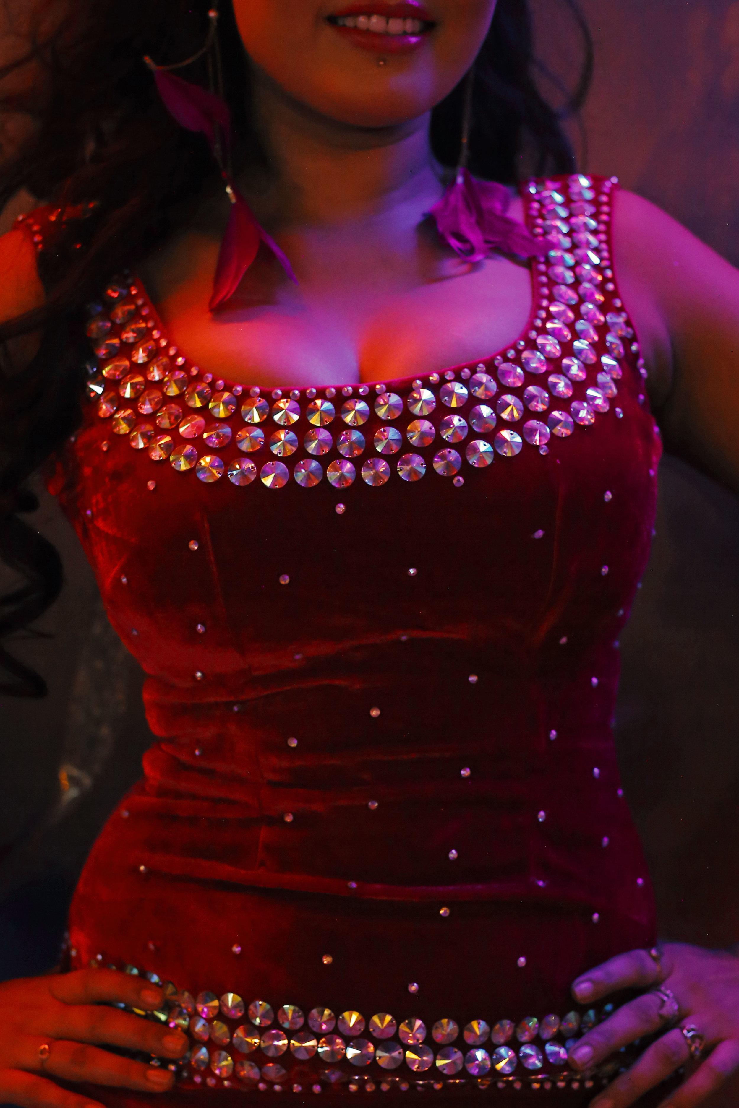 RiceMedia_BollywoodDhoom_3.jpg