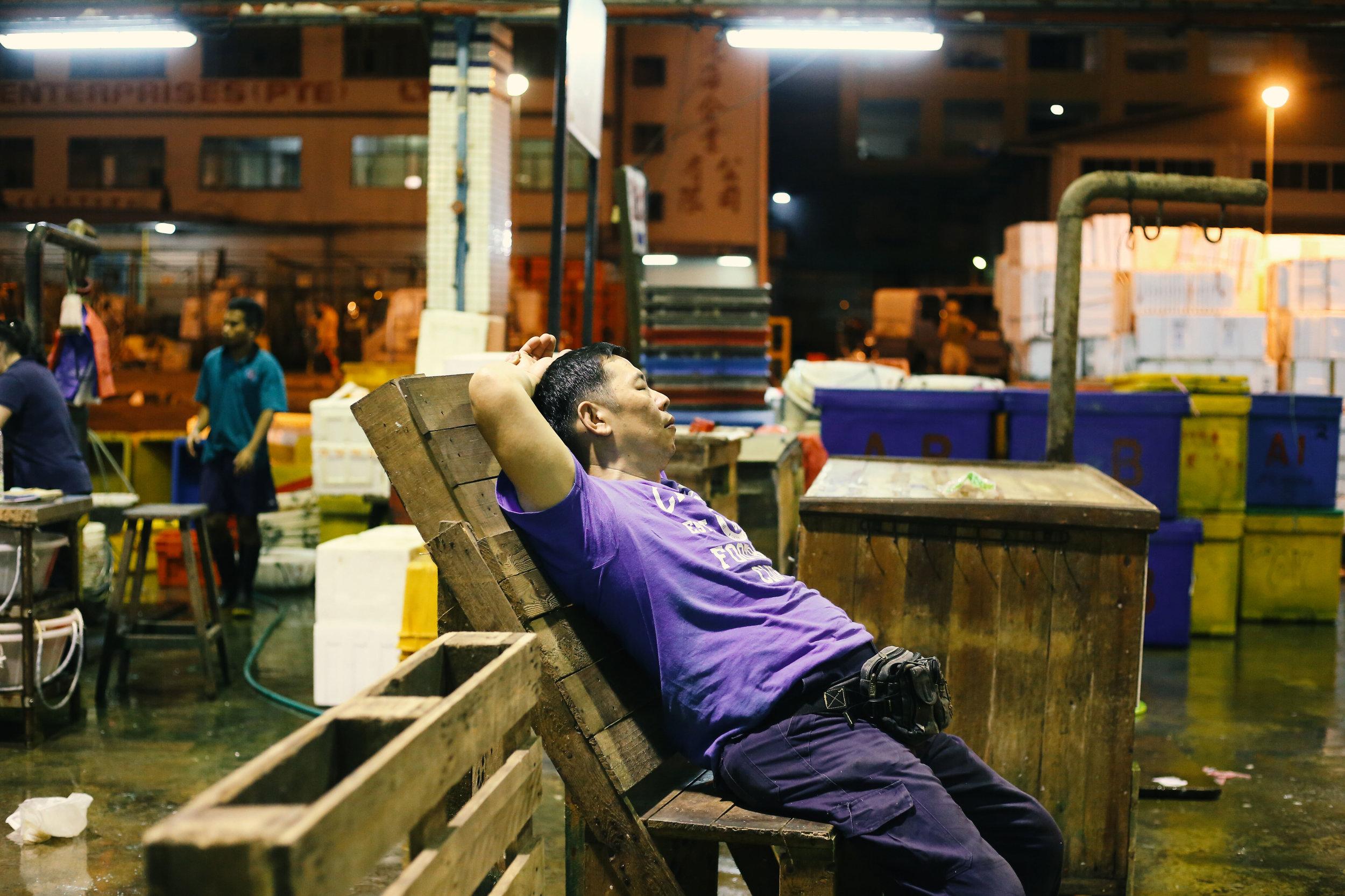 JurongFishMarket_25.jpg