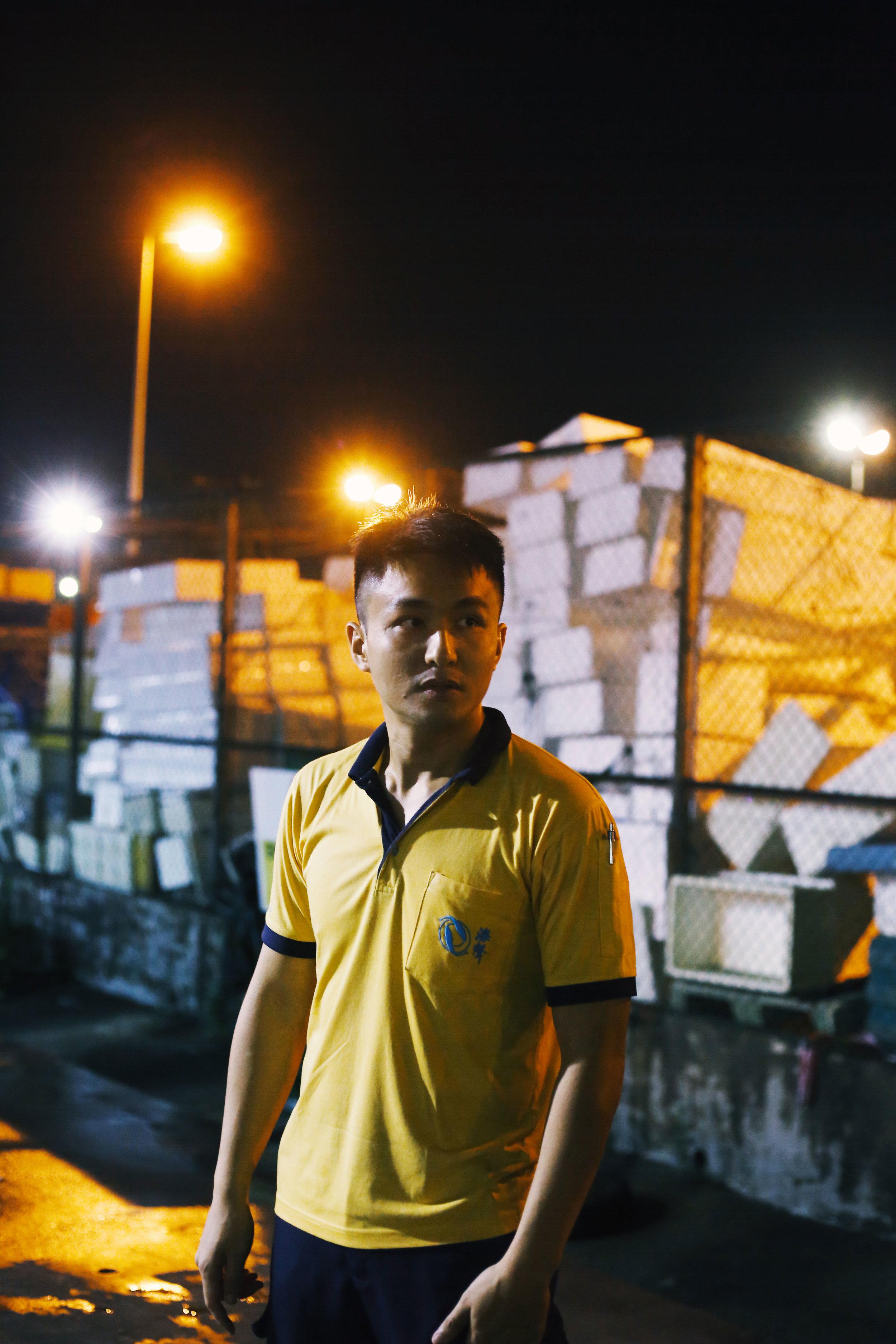 JurongFishMarket_41.jpg