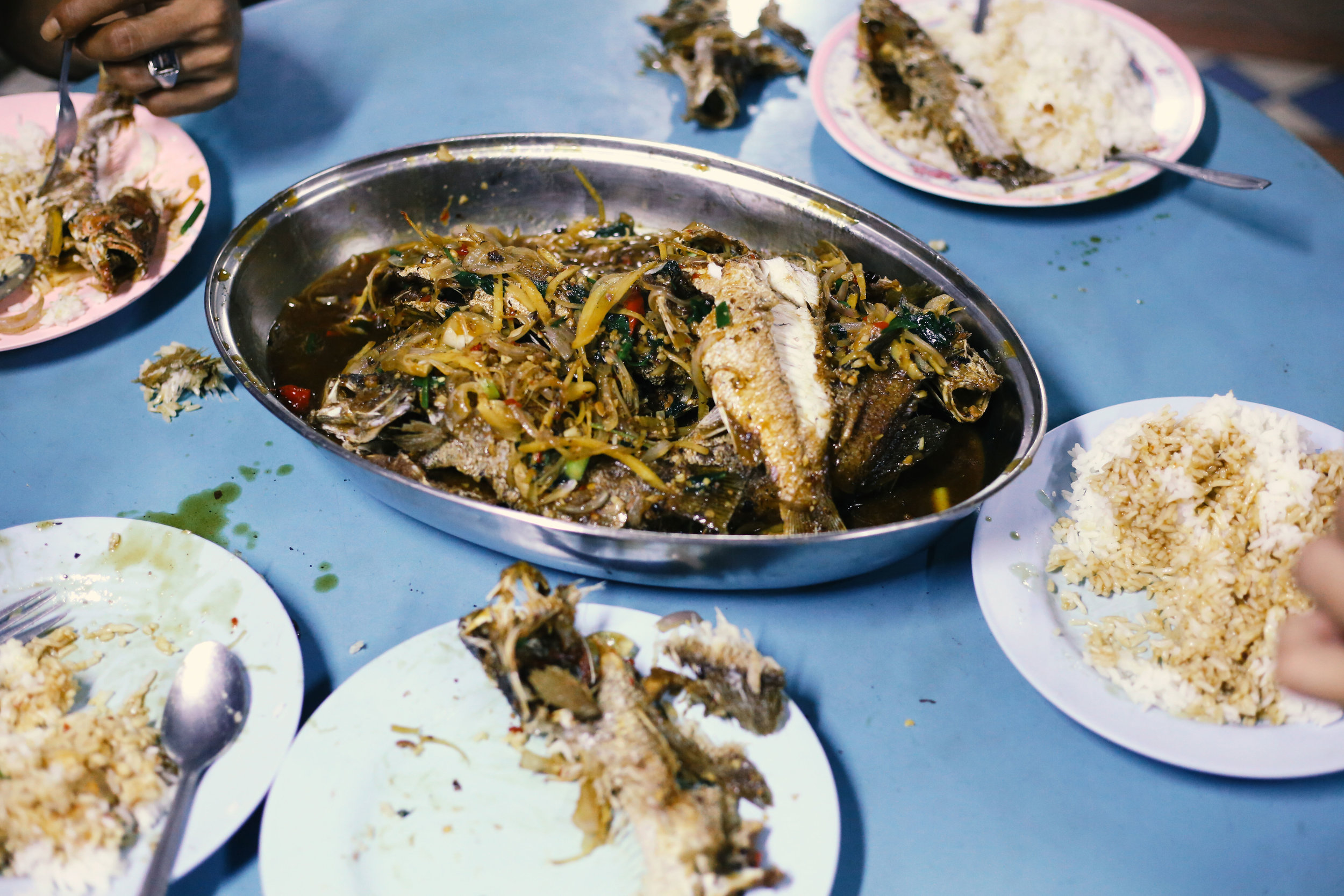 JurongFishMarket_42.jpg