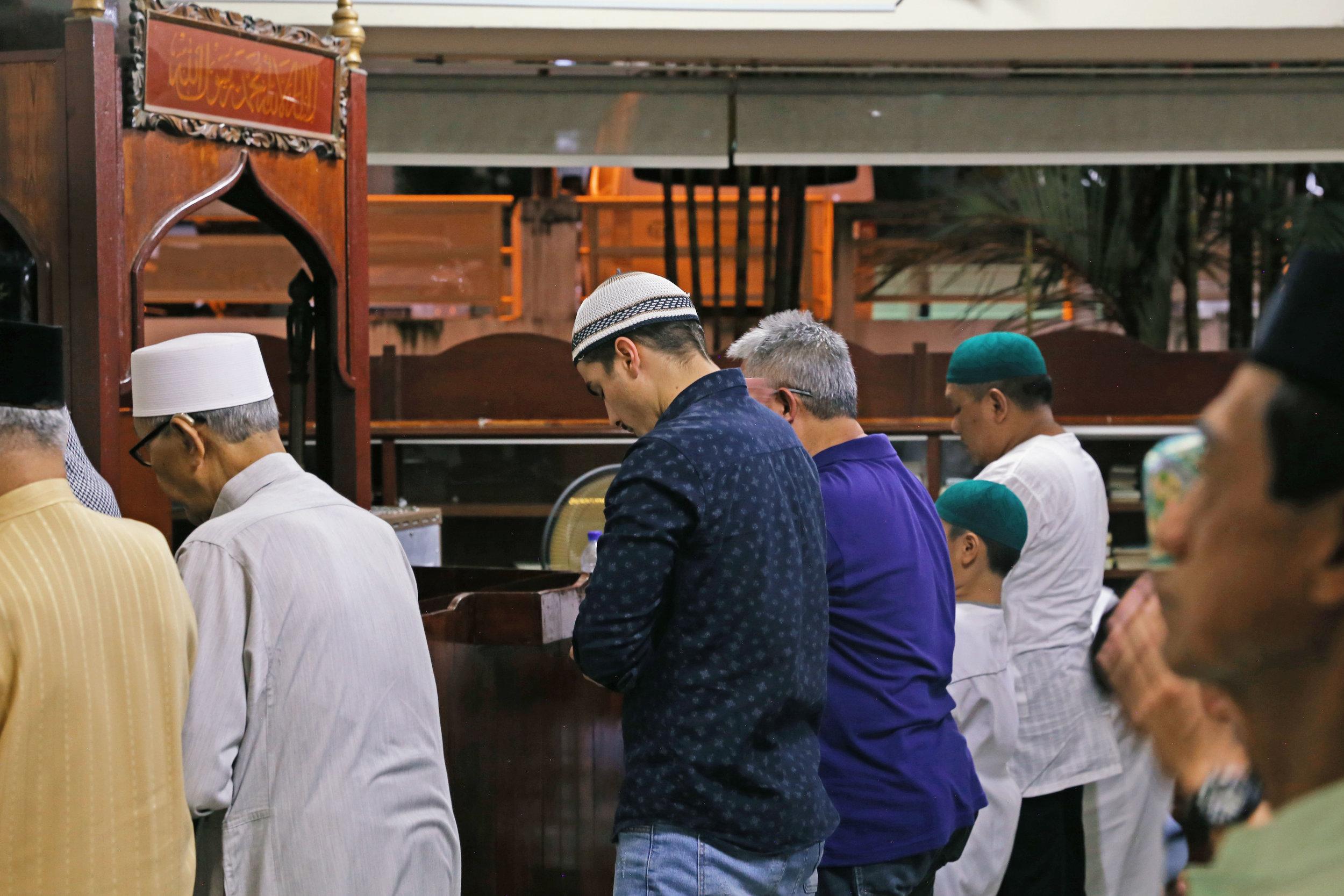 RiceMedia_Ramadan_16.jpg