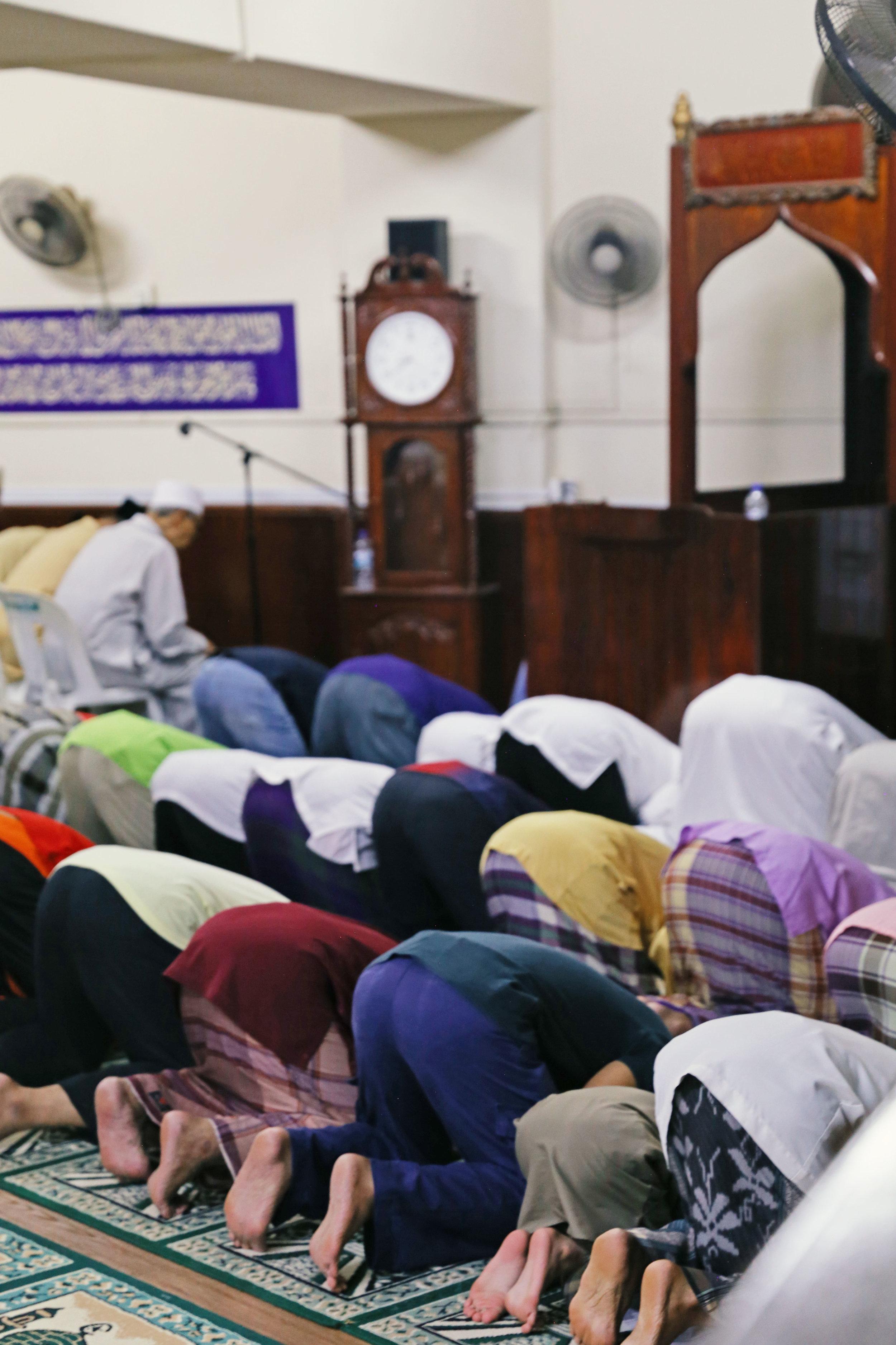 RiceMedia_Ramadan_14.jpg
