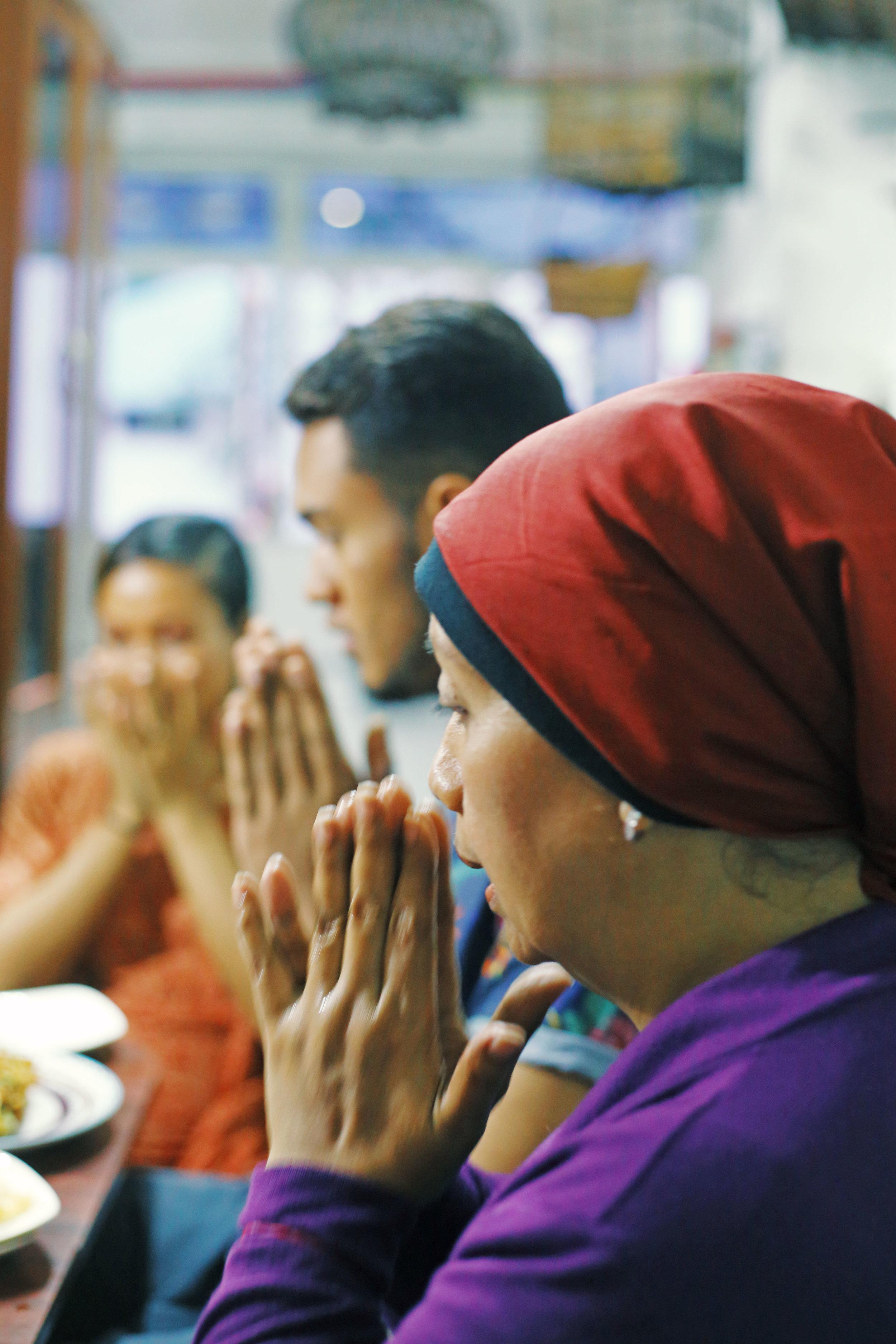 RiceMedia_Ramadan_6.jpg