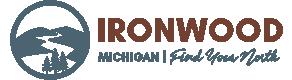 city_of_ironwood_logo-340x80.png