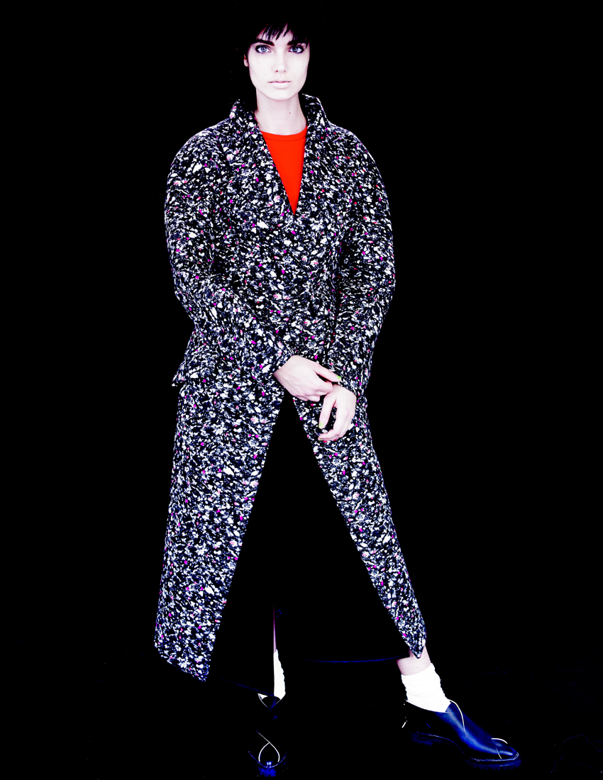 Rika Watanabe 8.jpg