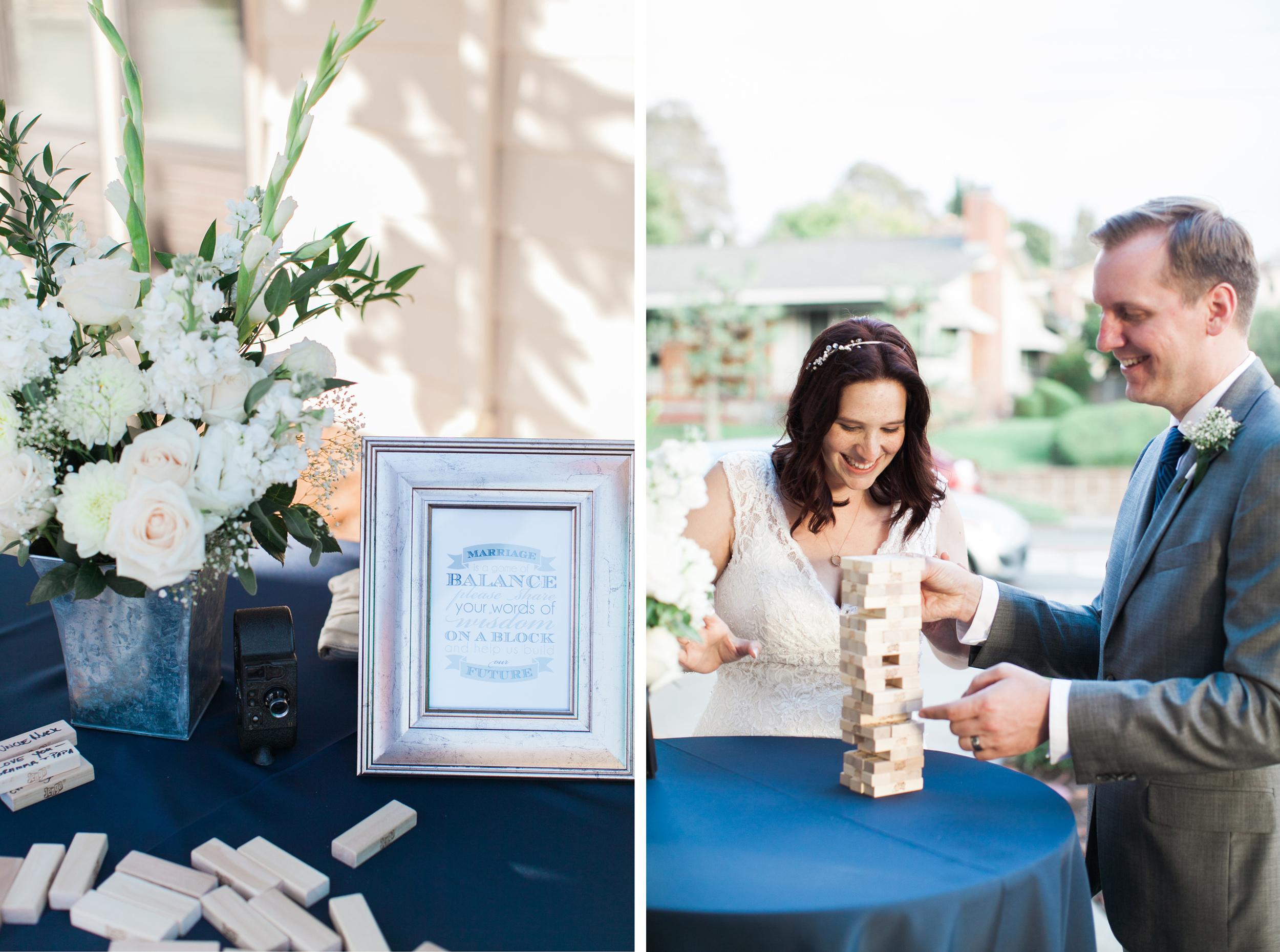 Images by Jessica Kay Photography