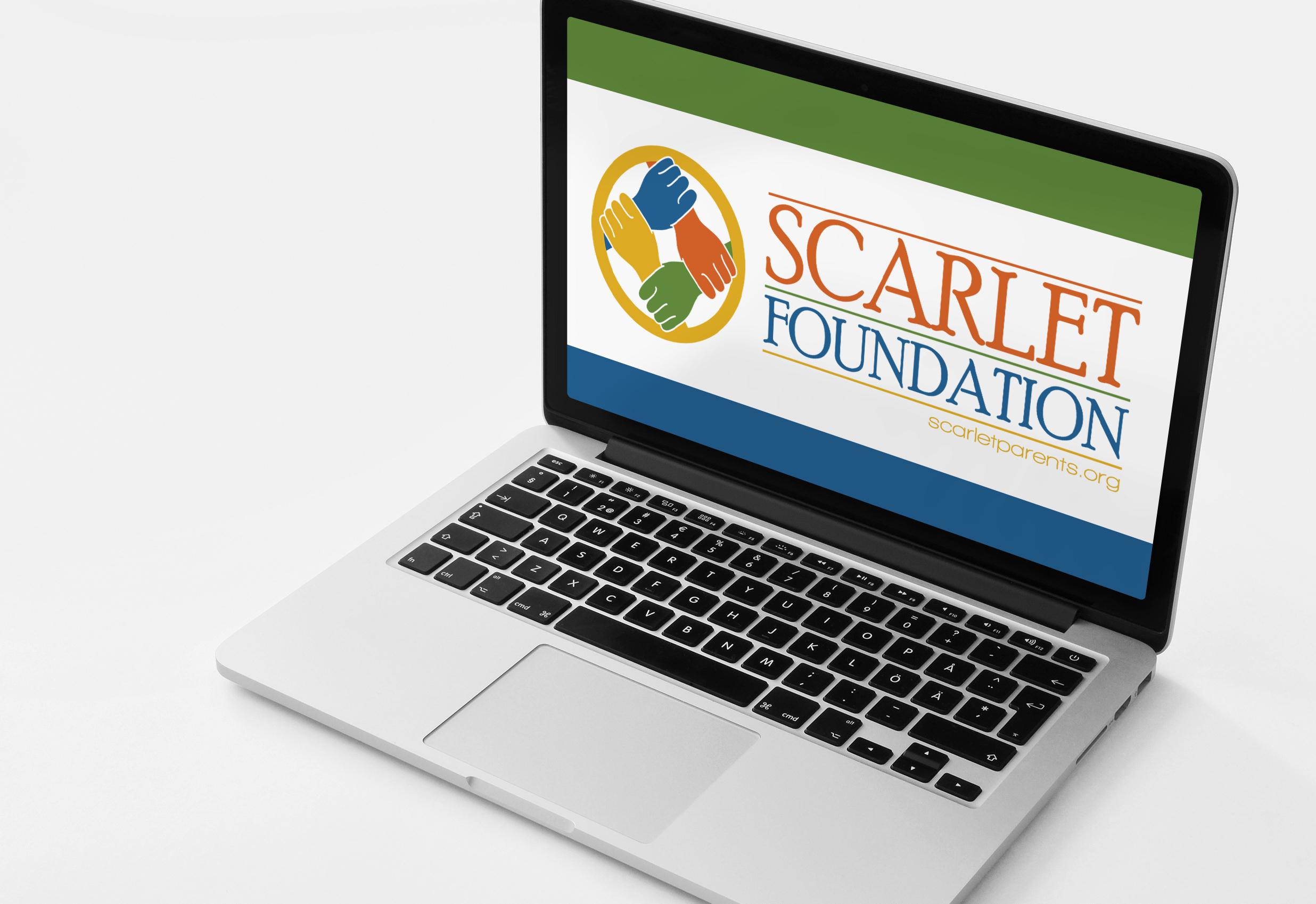 ScarletFoundationMockup (1).jpg