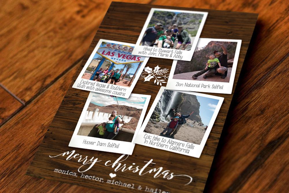 PolaroidsWood5Pics.jpg