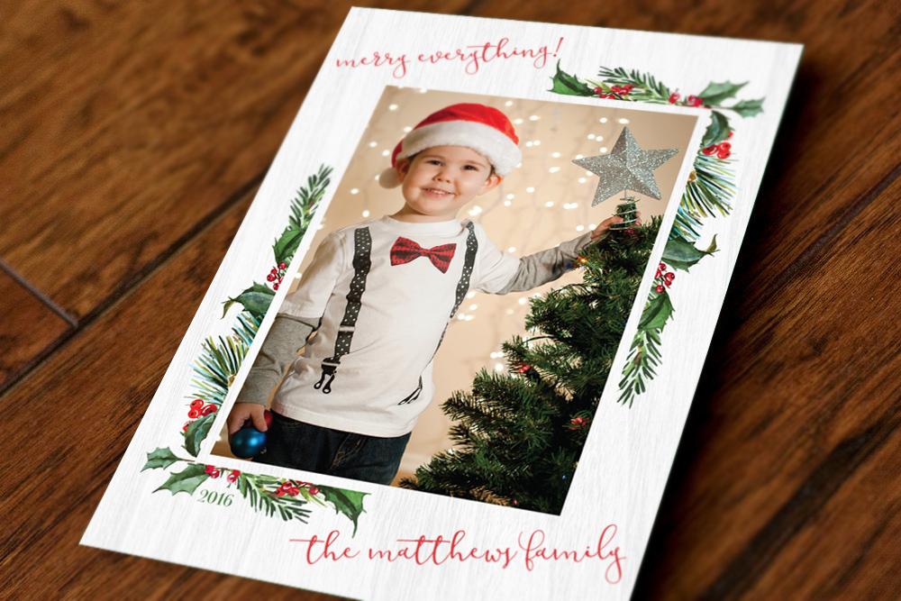 MerryEverything.jpg
