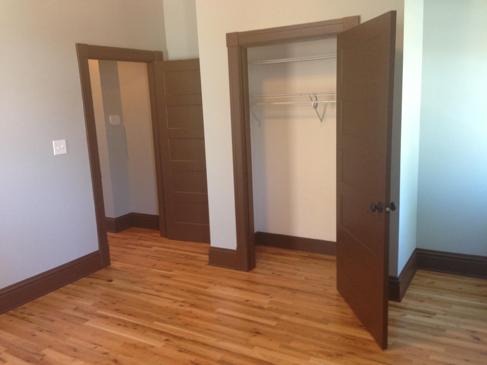 1119 Rear Bedroom.JPG