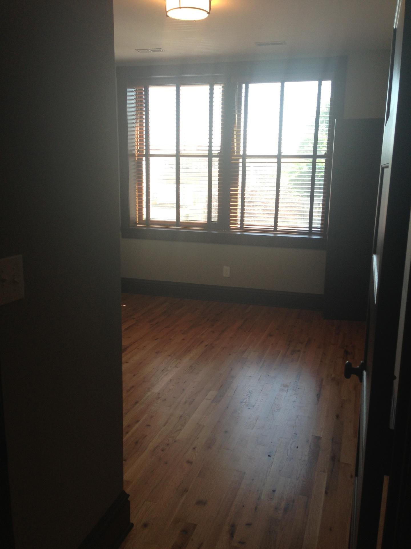 1119 Front Bedroom.JPG
