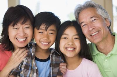 Asian family 1.jpg