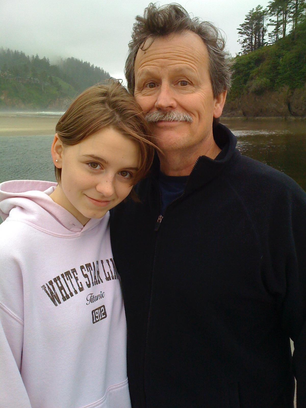 Brad Haga with daughter.pg.jpg