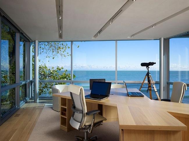 ocean view office.jpg