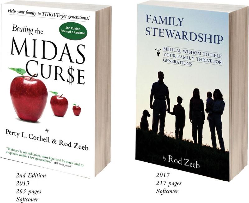 Books-for-series-subscription-premium.jpg