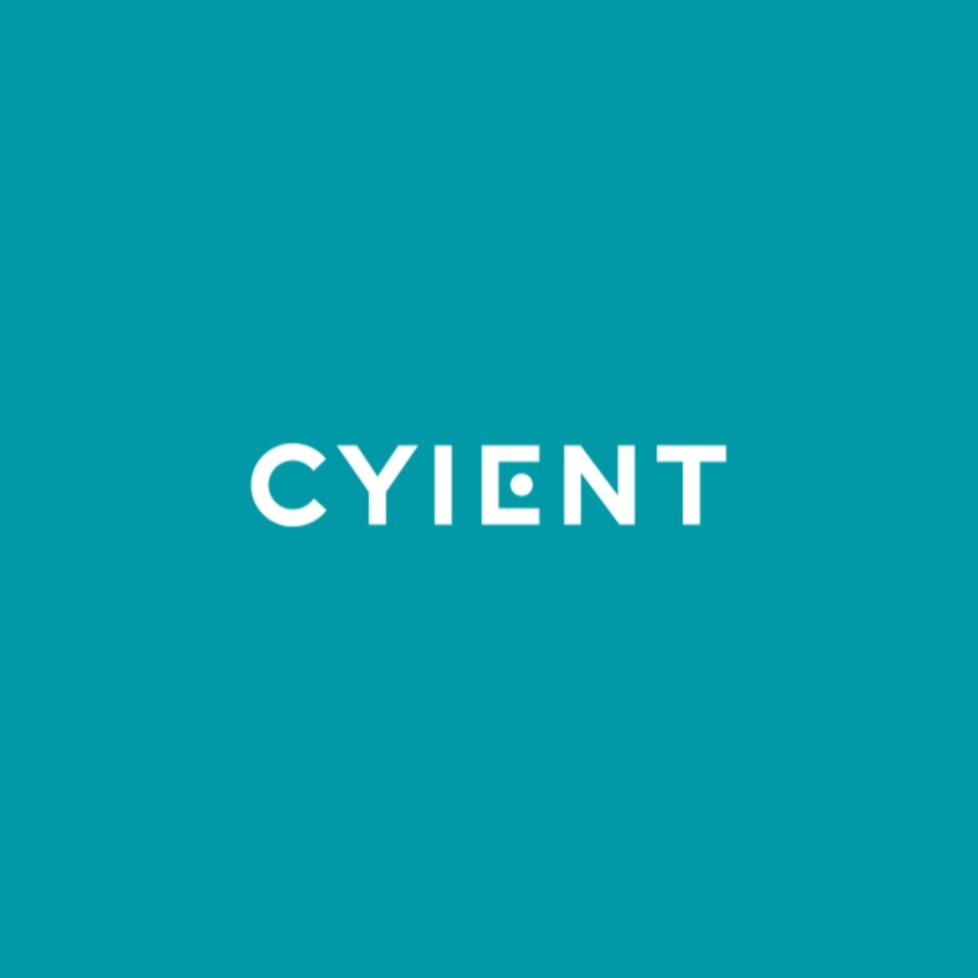 cyient logo.jpg