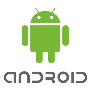 All phones and tablets - Android 4.1 or higher. Become a beta tester today!