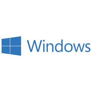 All laptops & desktops - Windows 7/8/10. Download your preview today!