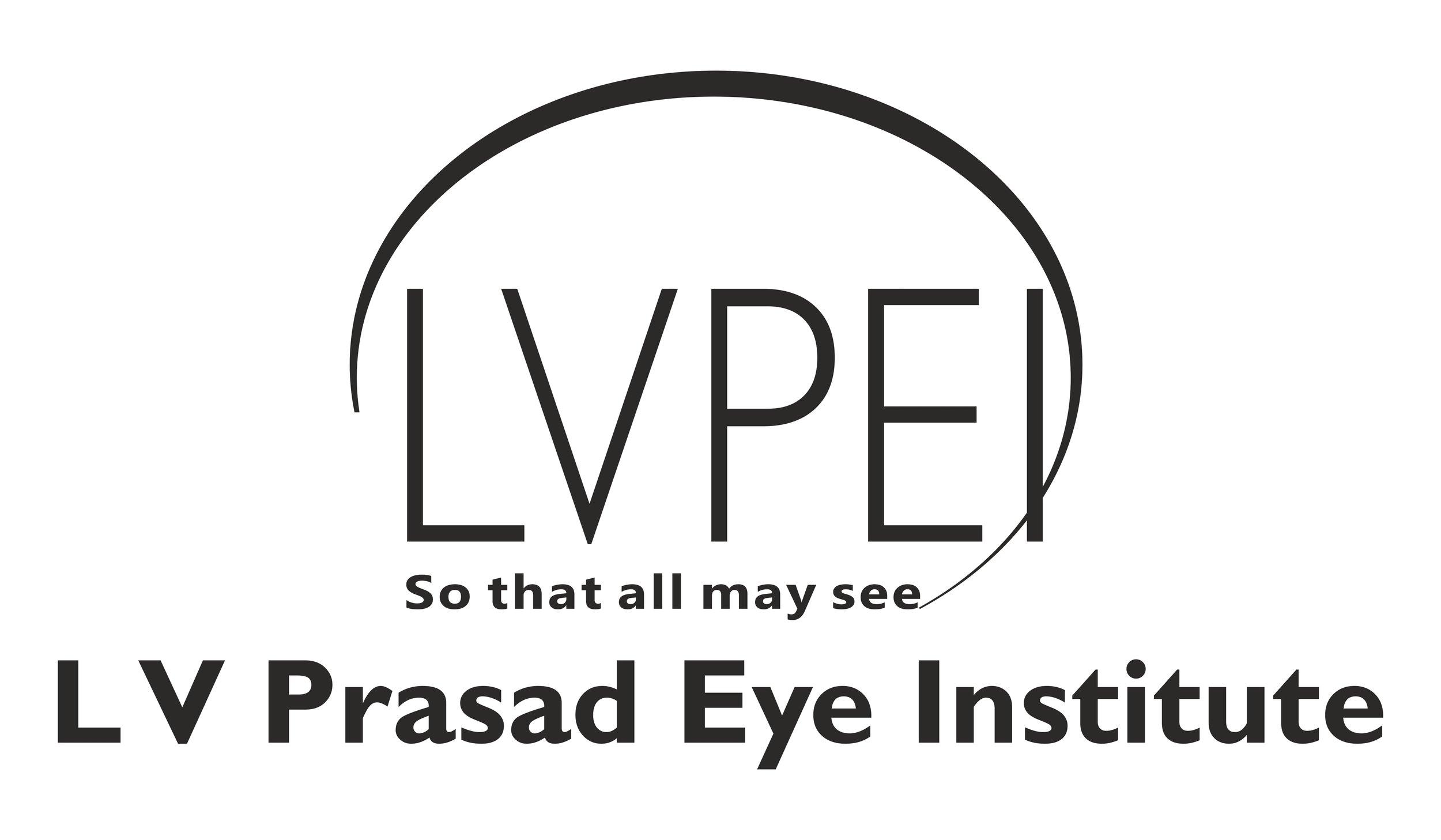 Logo_of_L._V._Prasad_Eye_Institute.jpg