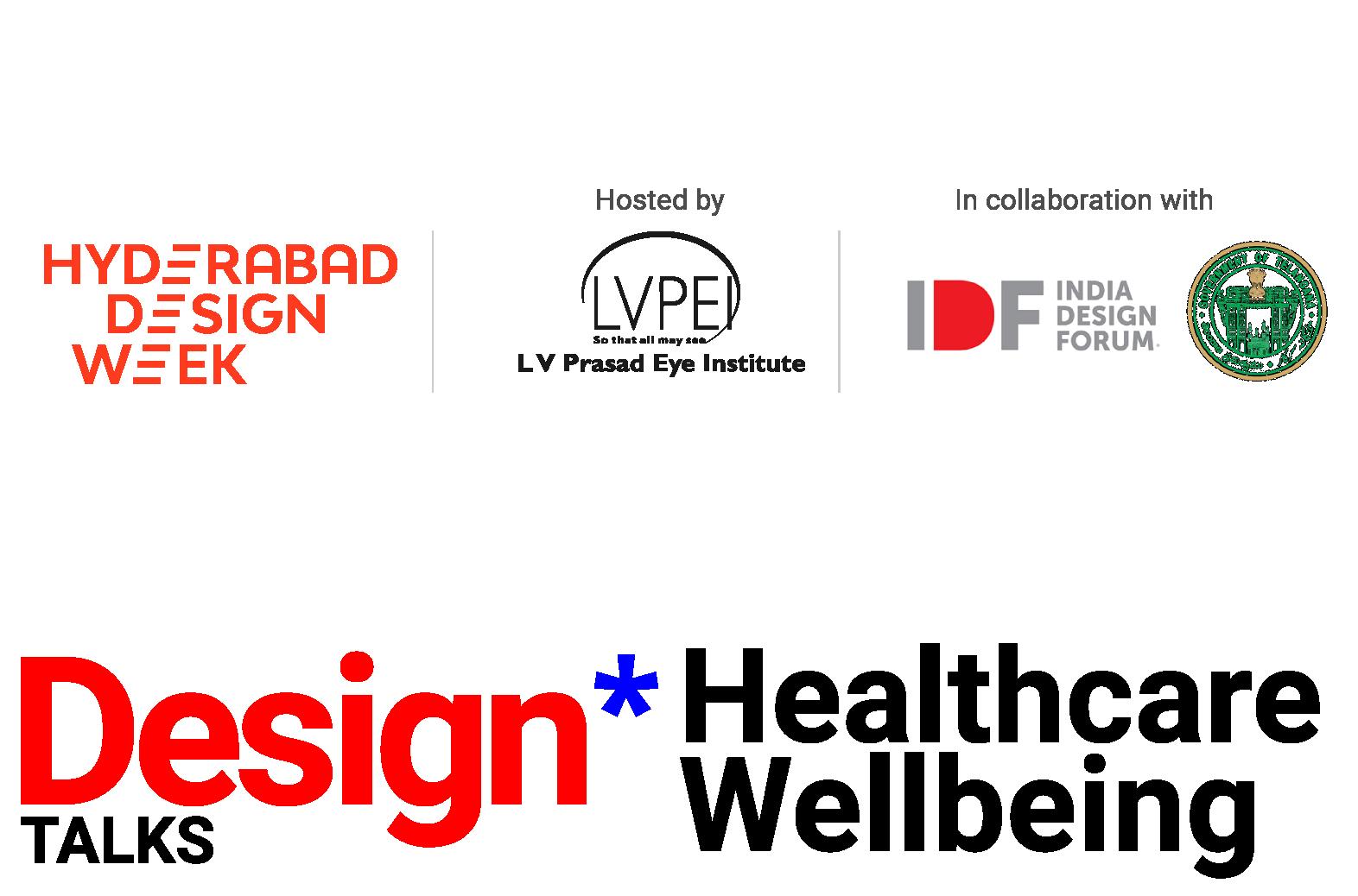 Logo-01e-01-01.png