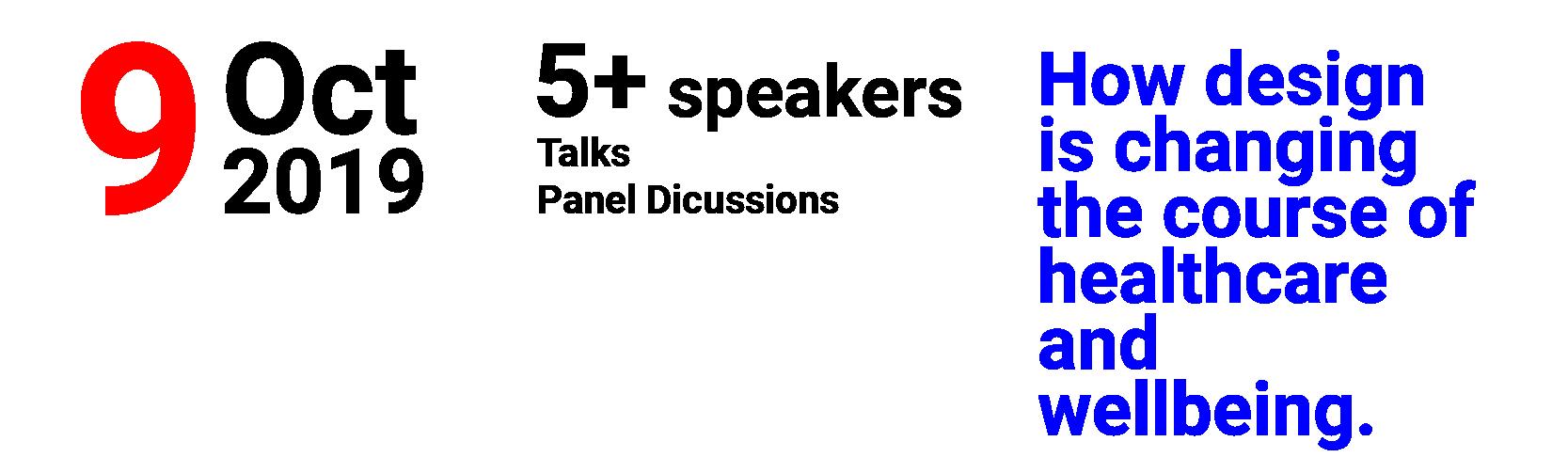 image 2-05.png